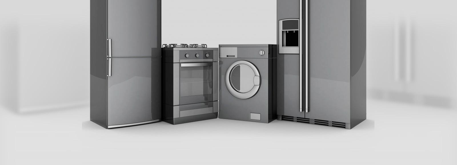 appliance-repair-service