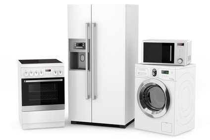 All type of Appliance repair in Granada Hills