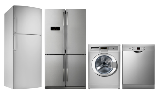 granadahills_appliance_repair_3